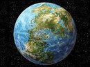New MEGACONTINENT Amasia will form on Earth in the 250 million years! | Geology | Scoop.it