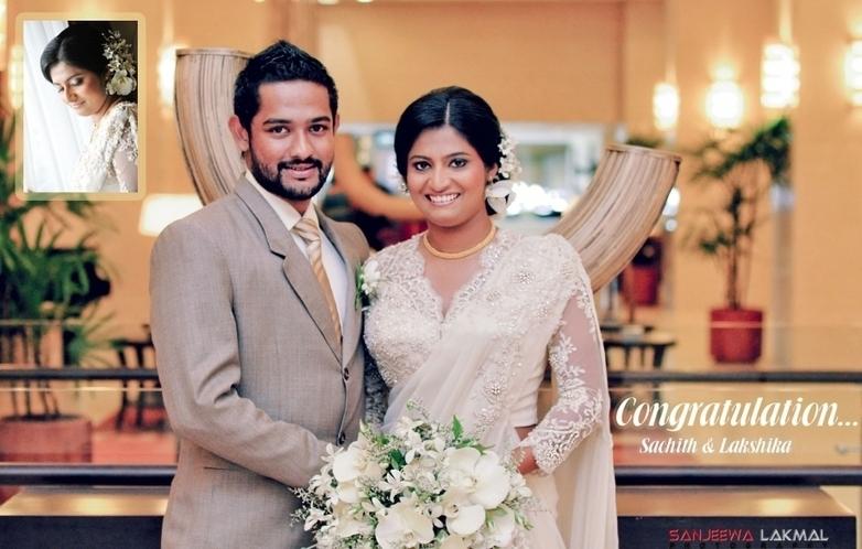 photo sachith pathirana wedding portrait sri