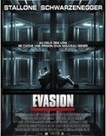Evasion streaming   Film Series Streaming Télécharger   stream   Scoop.it
