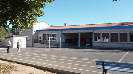 L'école produit l'électricité, Energie Partagée finance et Enercoop achète ! | Energie Partagée | Agriculture urbaine, architecture et urbanisme durable | Scoop.it