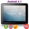 china brand tablet pc