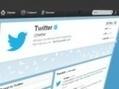 Twitter : 44% des comptes ne partagent rien | Actualités Web et Réseaux Sociaux | Scoop.it