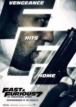 Kadvi hawa full movie in telugu hd free downloa download film the fast amp furious 7 english 2 indonesia full movie fandeluxe Images