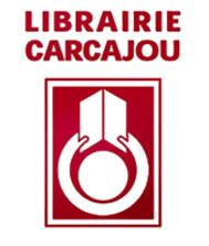 RENCONTREZ LAÏLA HÉLOUA!  Samedi 20 octobre à partir de 12h30 a | Librairie Carcajou | Tangerine and Kiwi Mandarine et Kiwi | Scoop.it