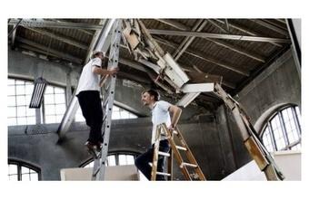 Sociaal ondernemen met jongeren: 3 praktijkvoorbeelden uit Kopenhagen | Innovatie | Scoop.it