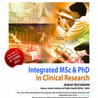 Courses in clinical research