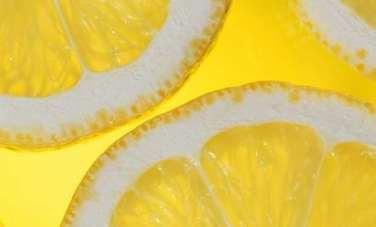 16 Health Benefits of Lemons | Citrus Science | Scoop.it