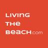 Beach Cities Living Los Angeles