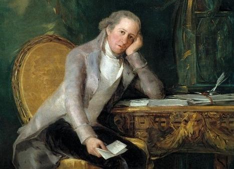 Why Writers Are the Worst Procrastinators | writing | Scoop.it
