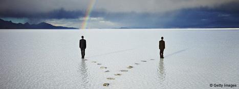 Pourquoi la plupart des entreprises n'ont-elles pas de stratégie ? - HBR | Digital & Strategy | Scoop.it