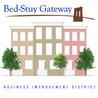 Bed-Stuy