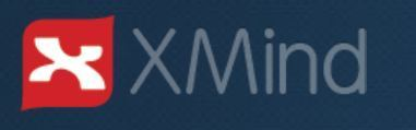XMind | Software libre o gratuito en la red | Scoop.it