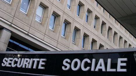 POUR LA SÉCURITÉ SOCIALE | 16s3d: Bestioles, opinions & pétitions | Scoop.it