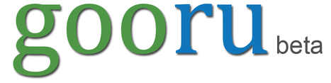 Gooru - A Search Engine for Learning | Curating the Web | Scoop.it