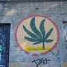 Christiania 4 Lyfe