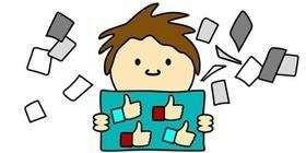 Apprendre 1 000 mots d'anglais en jouant à BattaKing | Ressources d'apprentissage gratuites | Scoop.it