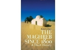 Many paths to reform in The Maghreb Since 1800: A Short History | The National (Abu Dhabi) | Kiosque du monde : Afrique | Scoop.it