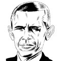 The New Yorker's Endorsement of Barack Obama | ELT (mostly) Articles Worth Reading | Scoop.it