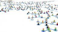 [RSE] Réseaux sociaux d'entreprise : faut-il brûler le cahier des charges? | Communication - Marketing - Web_Mode Pause | Scoop.it