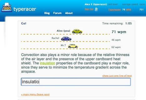 McAuliffe.ME Education Apps - McAuliffe.ME | Technology - Teaching - Translation | Scoop.it