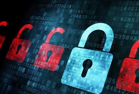 Quelle vulnérabilité des systèmes et données dans la ville intelligente ? l Up Magazine | Gestion des services aux usagers | Scoop.it