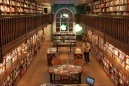 London for Bibliophiles: Three Havens for Bookish Travelers | Read Ye, Read Ye | Scoop.it