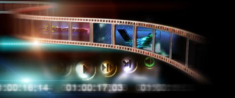 5 Best Video Editing tools : Free   Skills & Education   Scoop.it