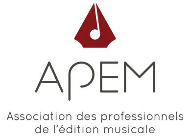 Formation APEM -INDEXER LES MÉTADONNÉES DES OEUVRES MUSICALES POUR FAVORISER LEUR DÉCOUVRABILITÉ EN LIGNE | Music & Metadata - un enjeu de diversité culturelle | Scoop.it
