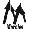 Morales Marketing