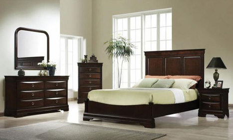 Furniture on Rent in Gurgaon and Delhi | Scoop.it on beauty and the beast furniture, the one furniture, frozen furniture, beautiful furniture, carousel furniture, gypsy furniture, chicago furniture, titanic furniture, chess furniture, musical furniture, alexander furniture, cinderella furniture, camelot furniture,