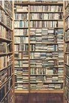 La bibliothèque de demain : des ordinateurs mais plus de livres papier | Trucs de bibliothécaires | Scoop.it