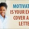 The Motivation Letter