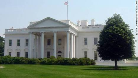 Ricin scare rattles Washington | Gov and Law- Michael Holm | Scoop.it