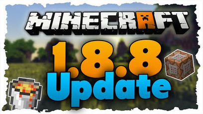 download minecraft full version free for pc cracked 1.8.8