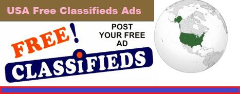 Free Classifieds Ads   Scoop it