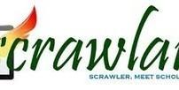 Scrawlar. Un tableau blanc collaboratif pour la classe - Les Outils Tice | Tice Fle, Ele | Scoop.it