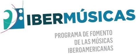 Ibermusicas   Cultura y turismo sustentable   Scoop.it