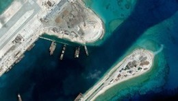 Japan: China ship sailed near disputed islands | Global Affairs & Human Geography Digital Knowledge Source | Scoop.it