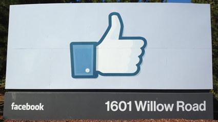 [CM] 5 règles pour garder vos fans engagés sur les réseaux sociaux | Communication - Marketing - Web_Mode Pause | Scoop.it