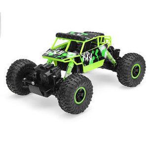 YYPLAY S-001 1/18 2 4G 4WD Racing RC Car Rock C