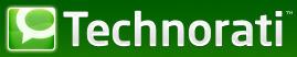 Social Media - Technorati   Social Media Research, Research Social Media   Scoop.it