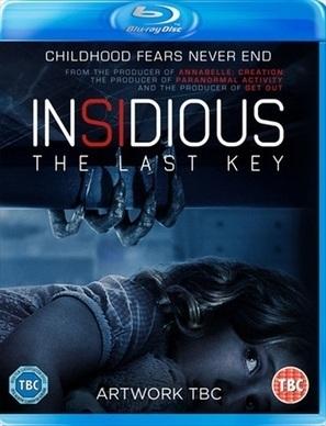 Insidious the last key english pdf free down insidious the last key english pdf free download hindi fandeluxe Gallery