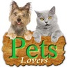 Pets Lovers