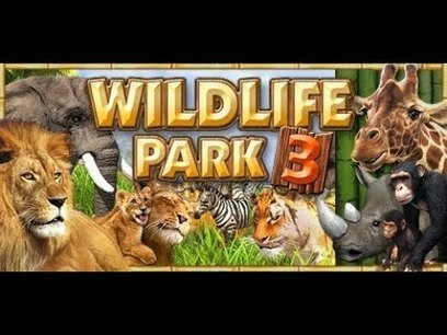 Rang and dale pharmacology 7th edition ebook 17 wildlife park 3 crack 12 fandeluxe Choice Image