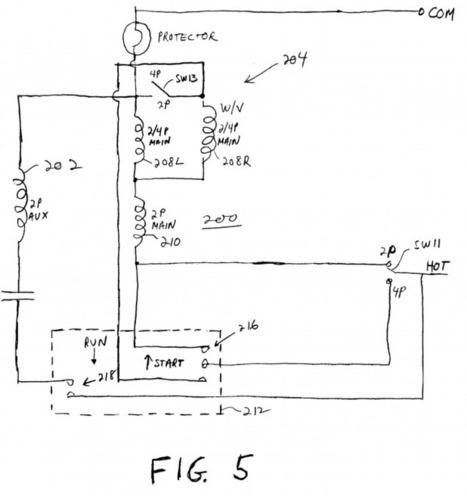 You2 price pritchett ebook 42 ringmivivernexp single phase preventor pdf free fandeluxe Gallery