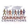 Community Connections: Santa Clara County Events and Resources to Support Youth Development