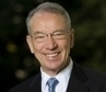 Senator Chuck Grassley Seeks to Defund Common Core - The Christian Post - Christian Post | Oakland County ELA Common Core | Scoop.it