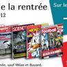 Toutabo : abonnement magazine et abonnement presse