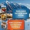 NZ Travel Guide