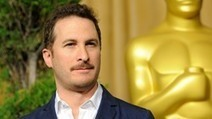 Darren Aronofsky Talks to CT about 'Noah' | Christianity in Education | Scoop.it